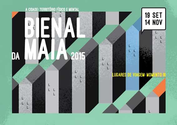cartaz_bienalmaia2015
