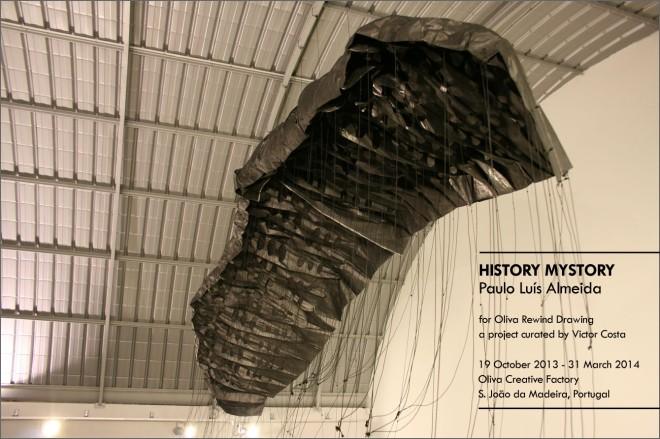 historymystoryflyer