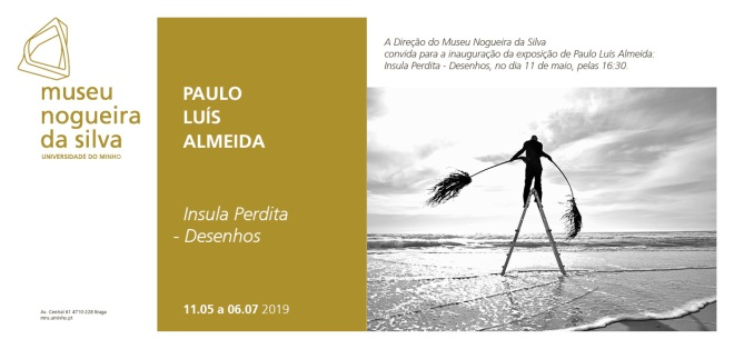 plalmeida@mns_convite